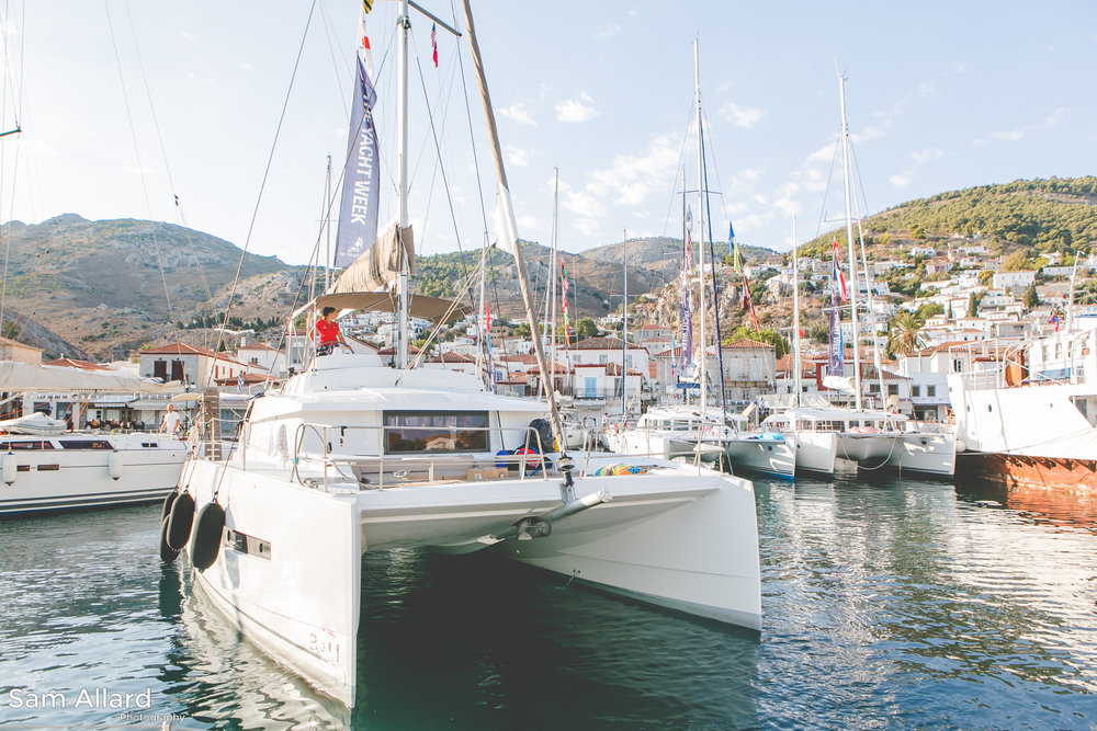 SamAllard_YachtWeek_Week33_608.jpg