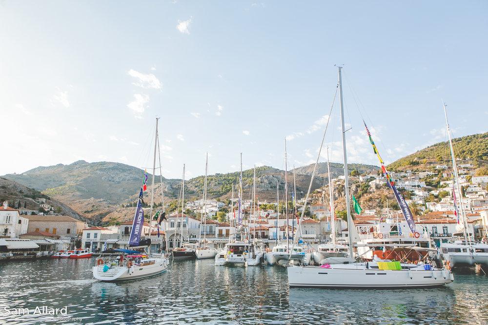 SamAllard_YachtWeek_Week33_607.jpg