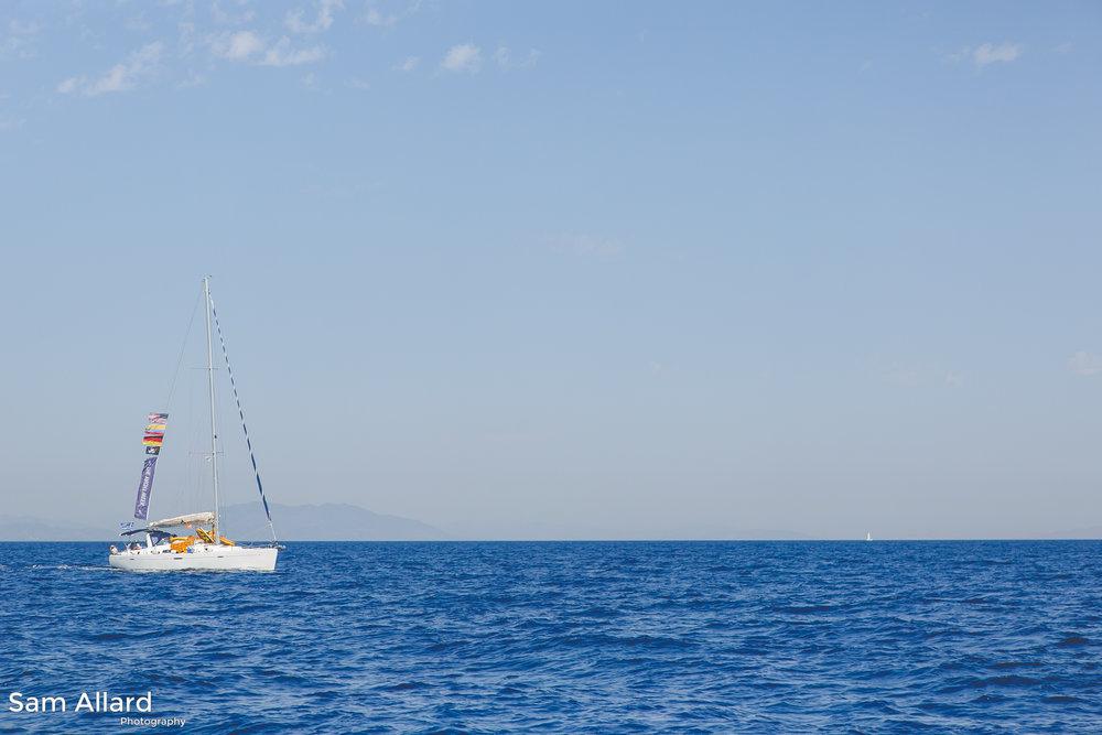SamAllard_YachtWeek_Week33_613.jpg