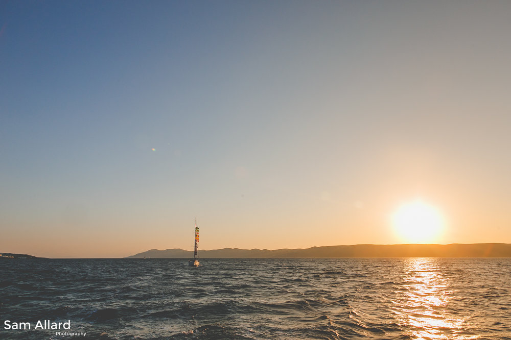 SamAllard_YachtWeek_Greece_Wk34_018.jpg
