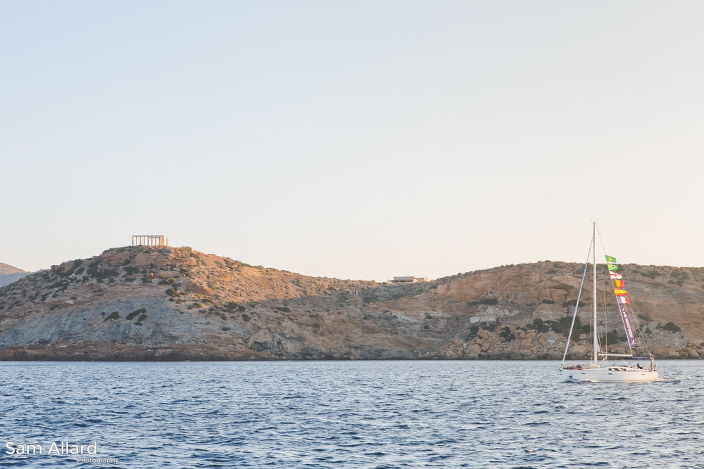 SamAllard_YachtWeek_Greece_Wk34_021.jpg