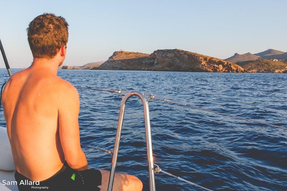 SamAllard_YachtWeek_Greece_Wk34_020.jpg