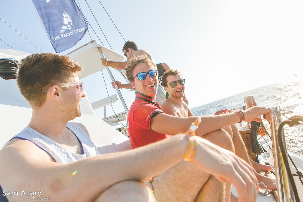SamAllard_YachtWeek_Greece_Wk34_025.jpg