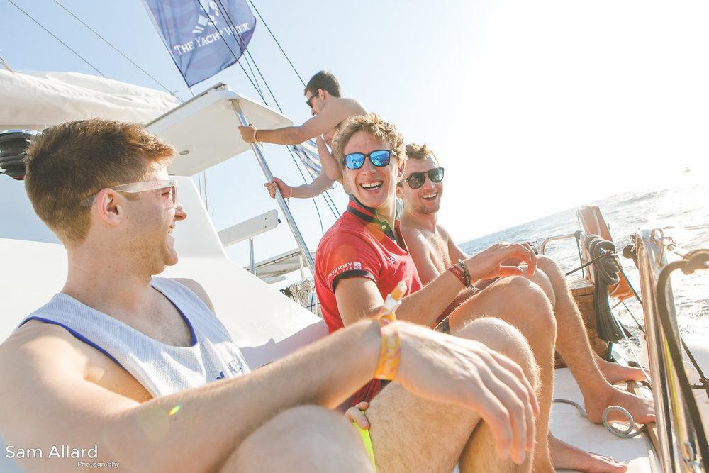 SamAllard_YachtWeek_Greece_Wk34_026.jpg