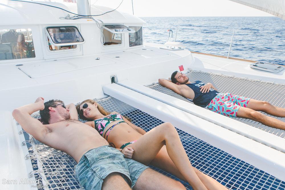 SamAllard_YachtWeek_Greece_Wk34_028.jpg