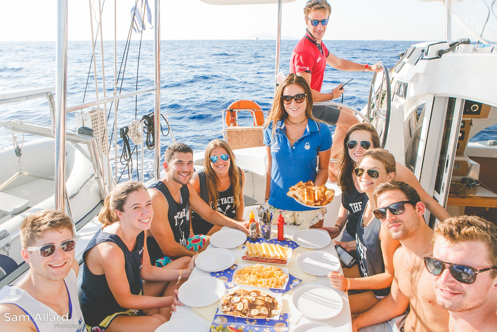 SamAllard_YachtWeek_Greece_Wk34_030.jpg