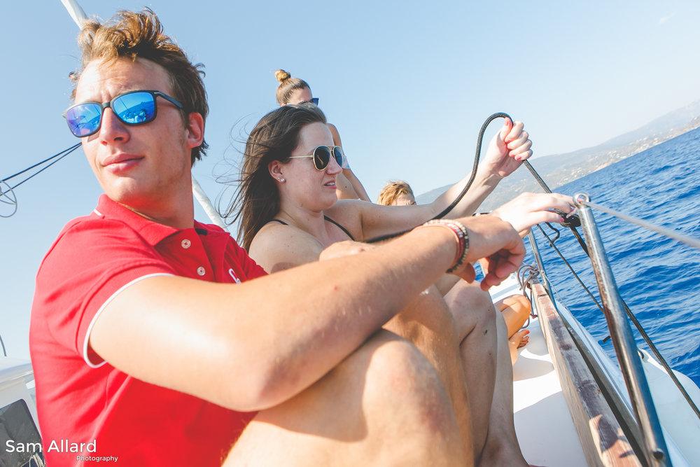 SamAllard_YachtWeek_Greece_Wk34_033.jpg