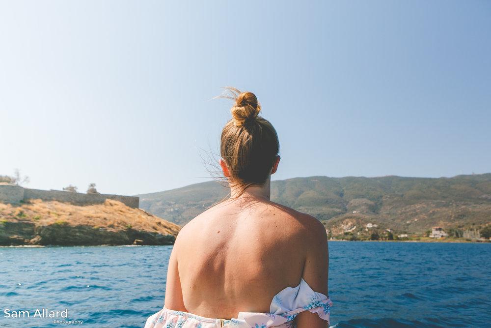 SamAllard_YachtWeek_Greece_Wk34_035.jpg