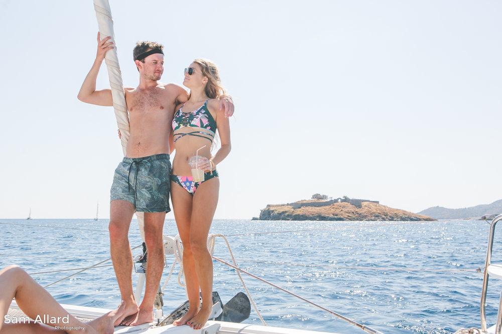 SamAllard_YachtWeek_Greece_Wk34_041.jpg