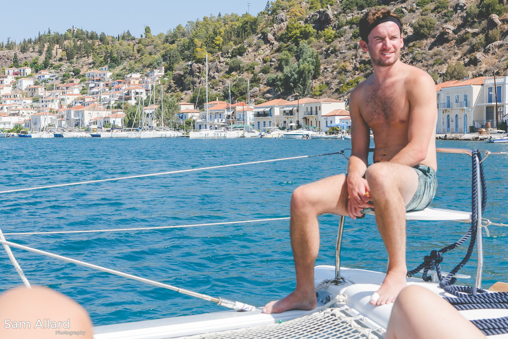 SamAllard_YachtWeek_Greece_Wk34_044.jpg
