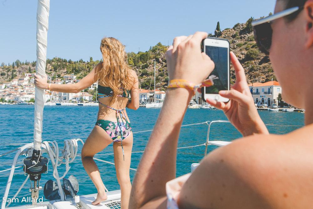 SamAllard_YachtWeek_Greece_Wk34_045.jpg