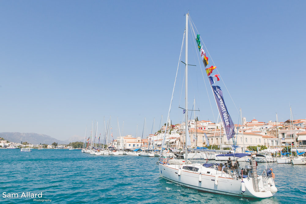 SamAllard_YachtWeek_Greece_Wk34_049.jpg