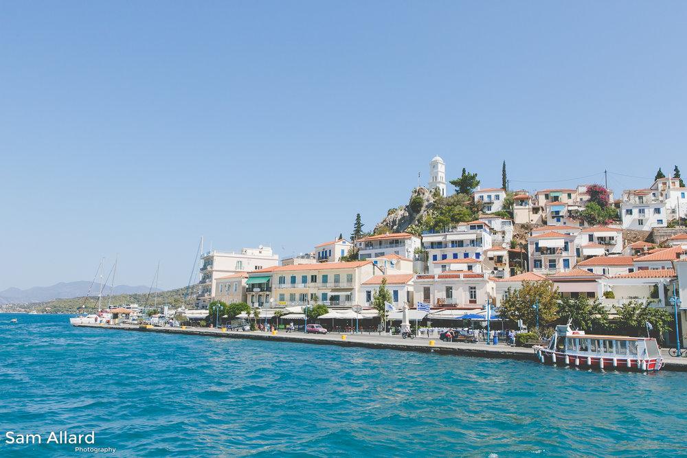SamAllard_YachtWeek_Greece_Wk34_050.jpg