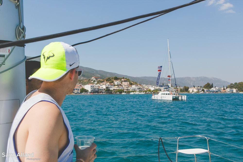SamAllard_YachtWeek_Greece_Wk34_051.jpg