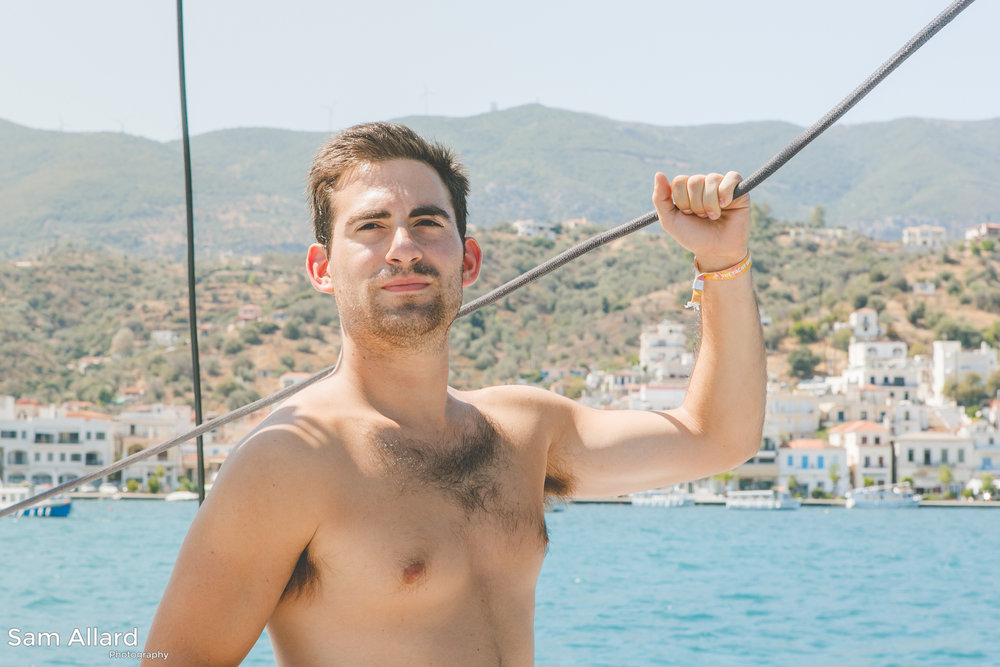SamAllard_YachtWeek_Greece_Wk34_053.jpg