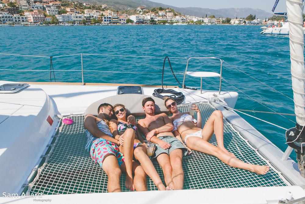 SamAllard_YachtWeek_Greece_Wk34_052.jpg