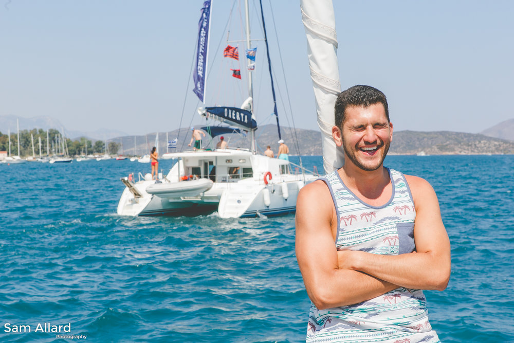 SamAllard_YachtWeek_Greece_Wk34_055.jpg