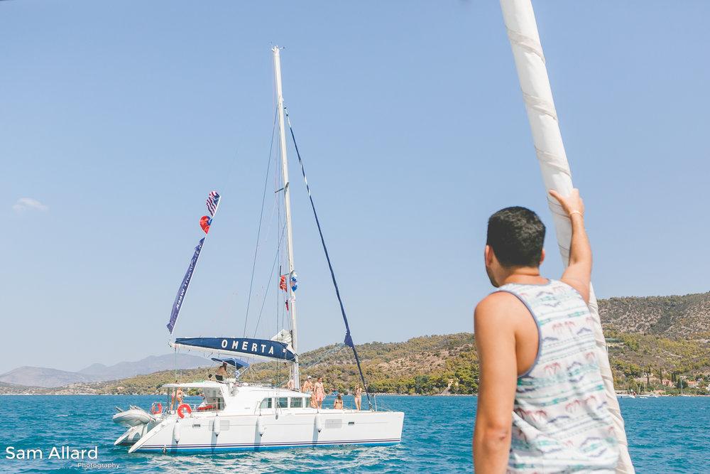 SamAllard_YachtWeek_Greece_Wk34_056.jpg