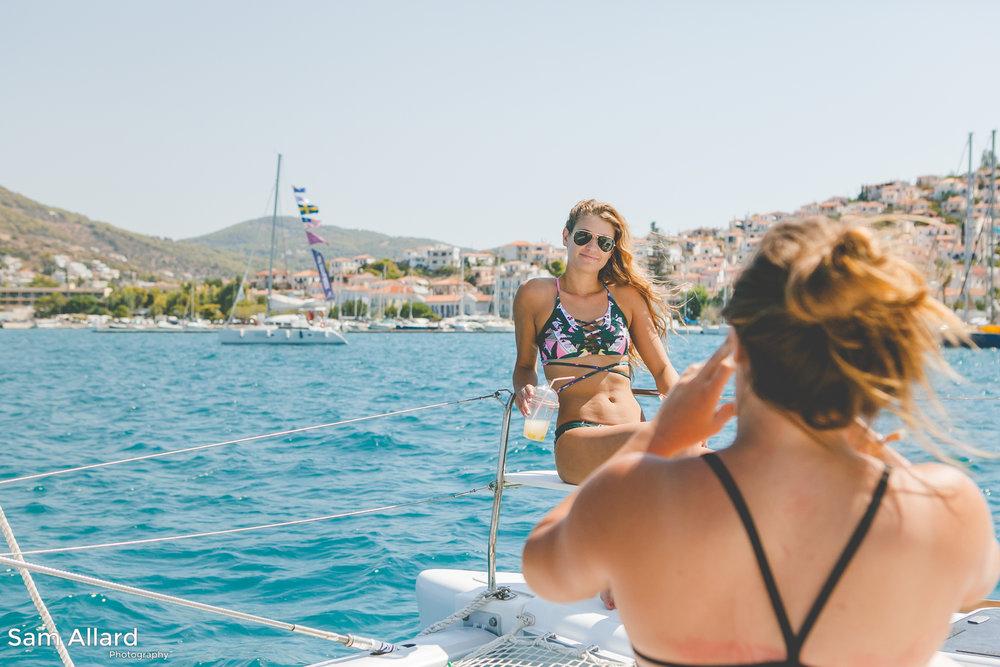 SamAllard_YachtWeek_Greece_Wk34_057.jpg