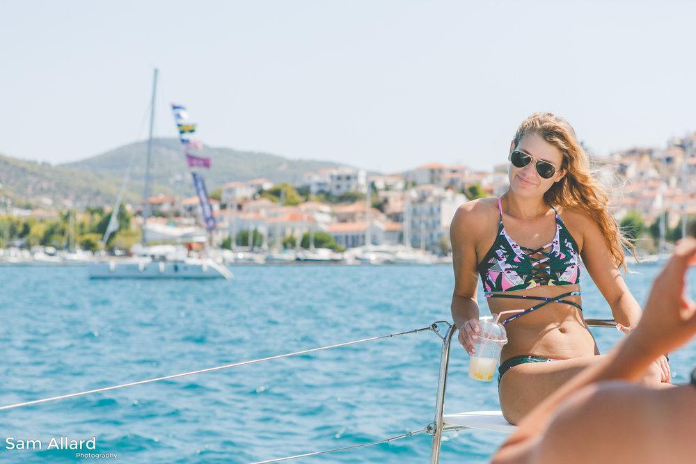 SamAllard_YachtWeek_Greece_Wk34_058.jpg