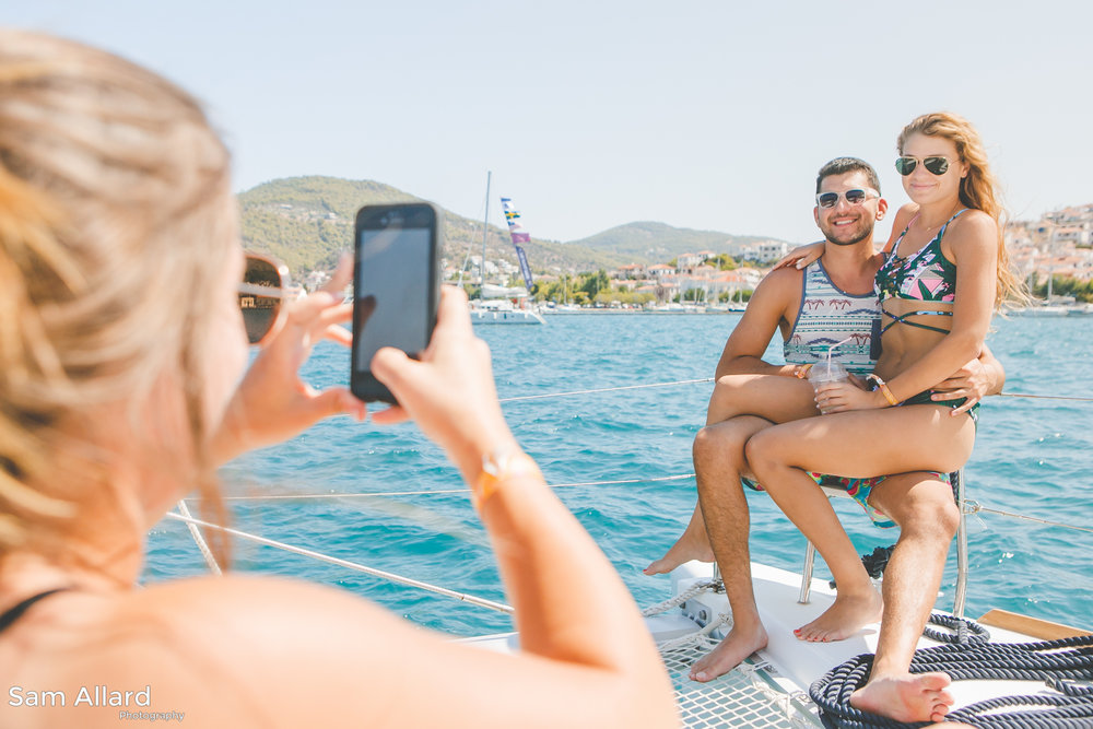 SamAllard_YachtWeek_Greece_Wk34_059.jpg