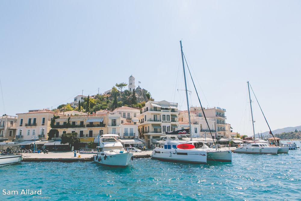 SamAllard_YachtWeek_Greece_Wk34_060.jpg