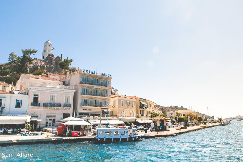 SamAllard_YachtWeek_Greece_Wk34_061.jpg