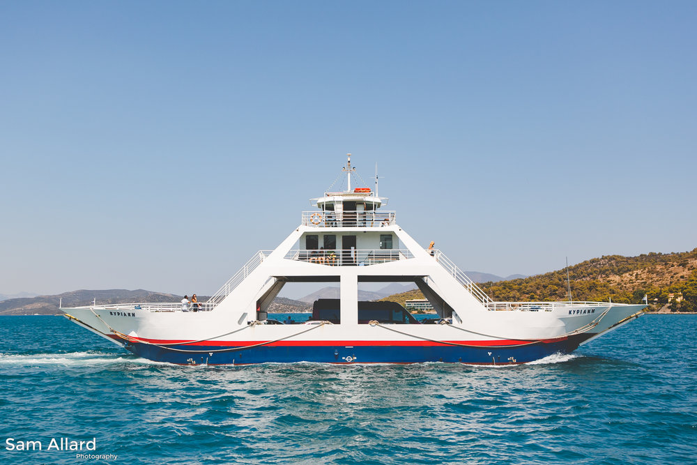 SamAllard_YachtWeek_Greece_Wk34_064.jpg