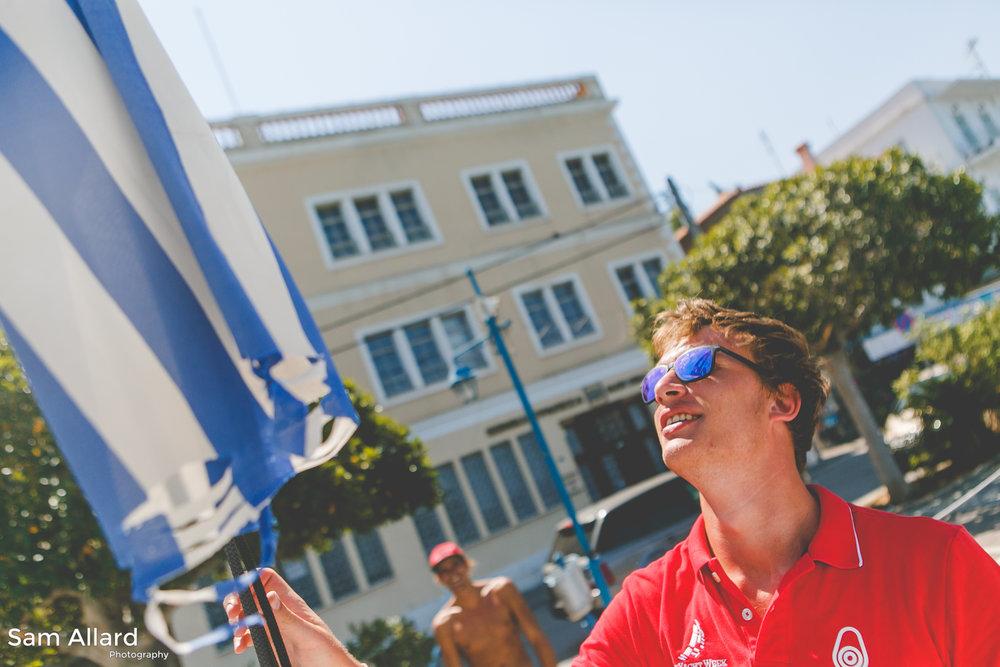SamAllard_YachtWeek_Greece_Wk34_065.jpg