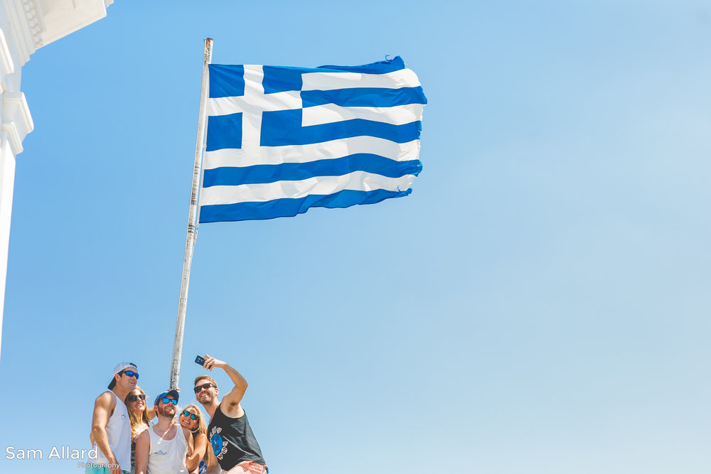 SamAllard_YachtWeek_Greece_Wk34_072.jpg