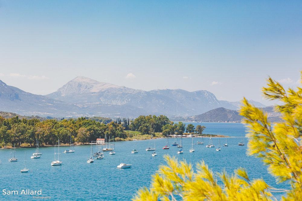SamAllard_YachtWeek_Greece_Wk34_074.jpg