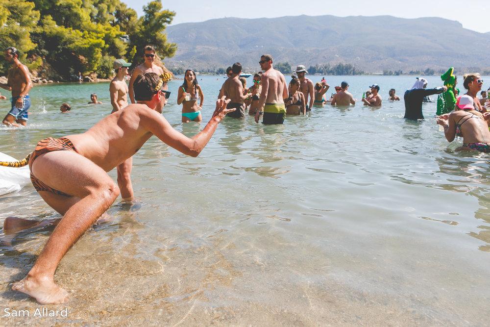 SamAllard_YachtWeek_Greece_Wk34_084.jpg