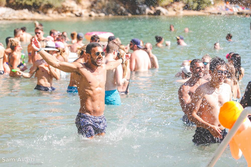 SamAllard_YachtWeek_Greece_Wk34_090.jpg