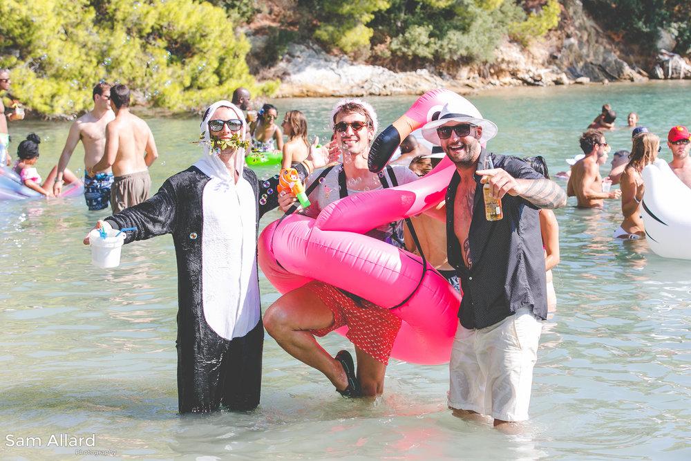 SamAllard_YachtWeek_Greece_Wk34_093.jpg
