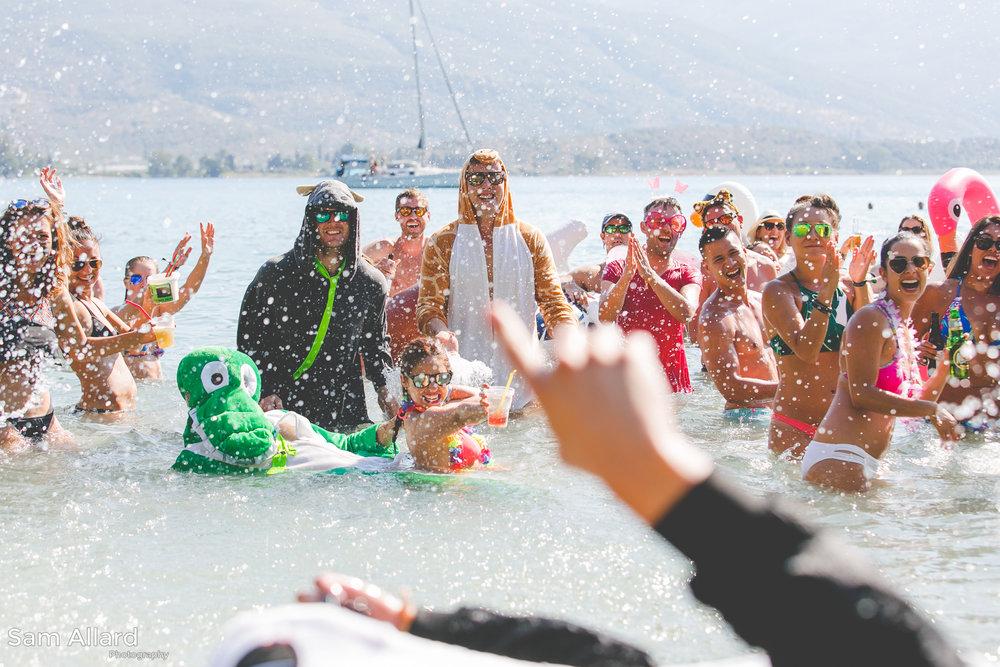 SamAllard_YachtWeek_Greece_Wk34_104.jpg