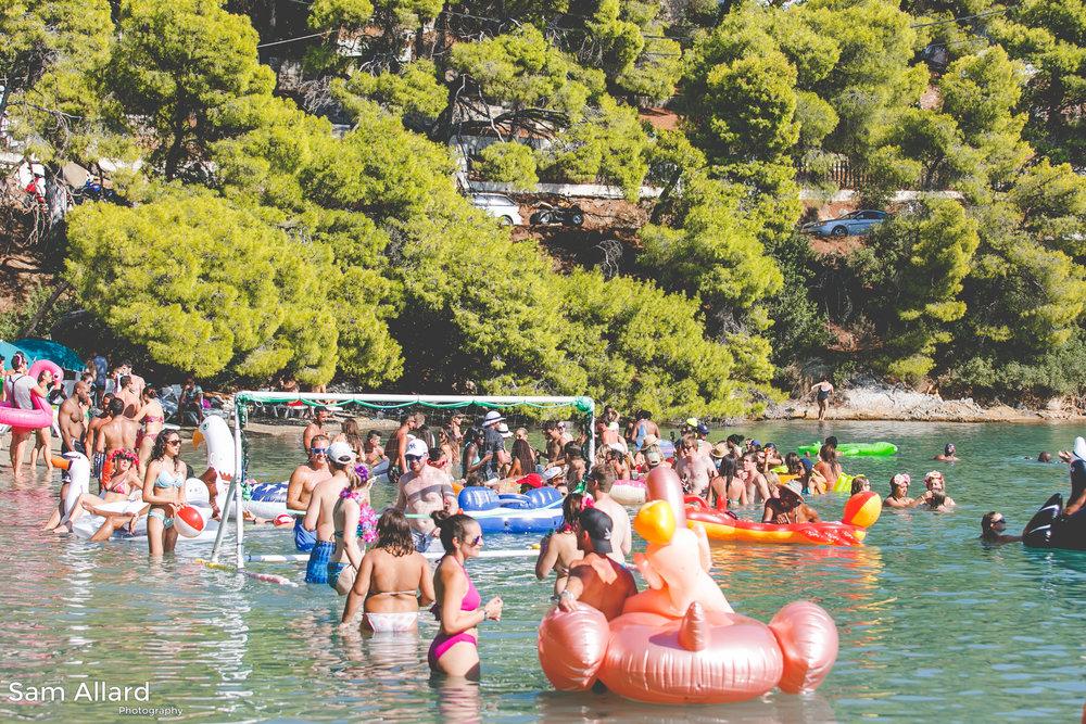 SamAllard_YachtWeek_Greece_Wk34_119.jpg