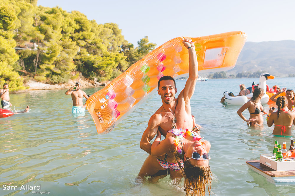 SamAllard_YachtWeek_Greece_Wk34_139.jpg