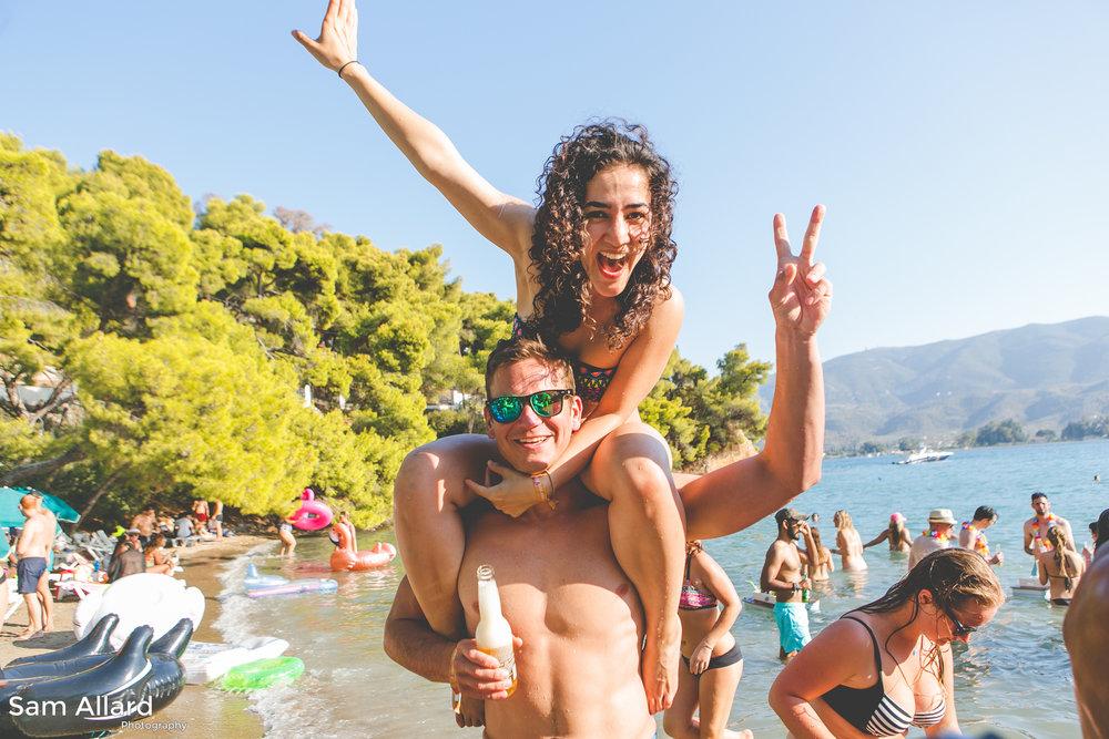 SamAllard_YachtWeek_Greece_Wk34_143.jpg