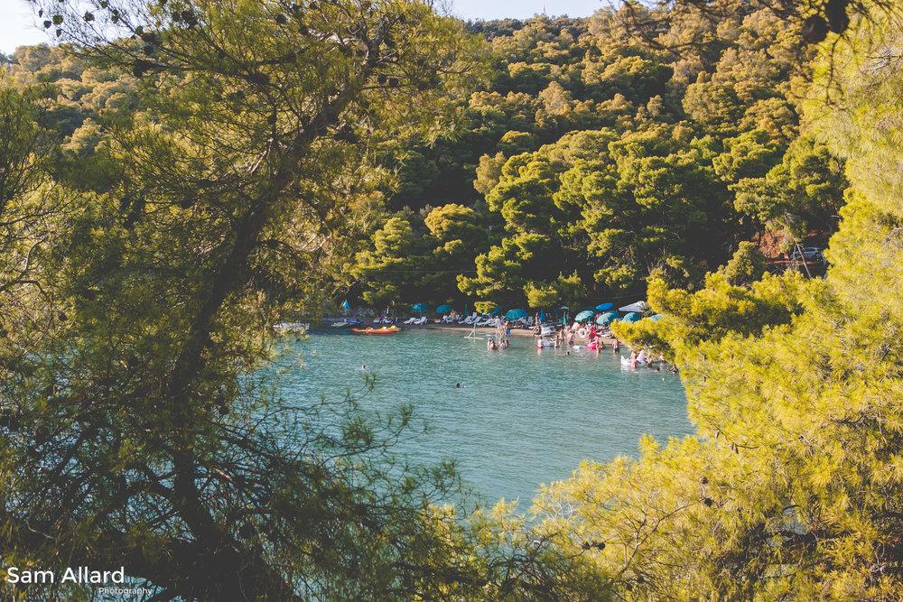 SamAllard_YachtWeek_Greece_Wk34_151.jpg