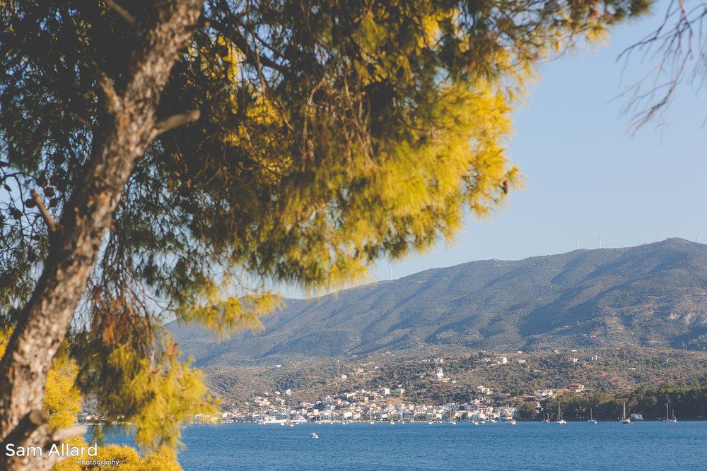 SamAllard_YachtWeek_Greece_Wk34_152.jpg
