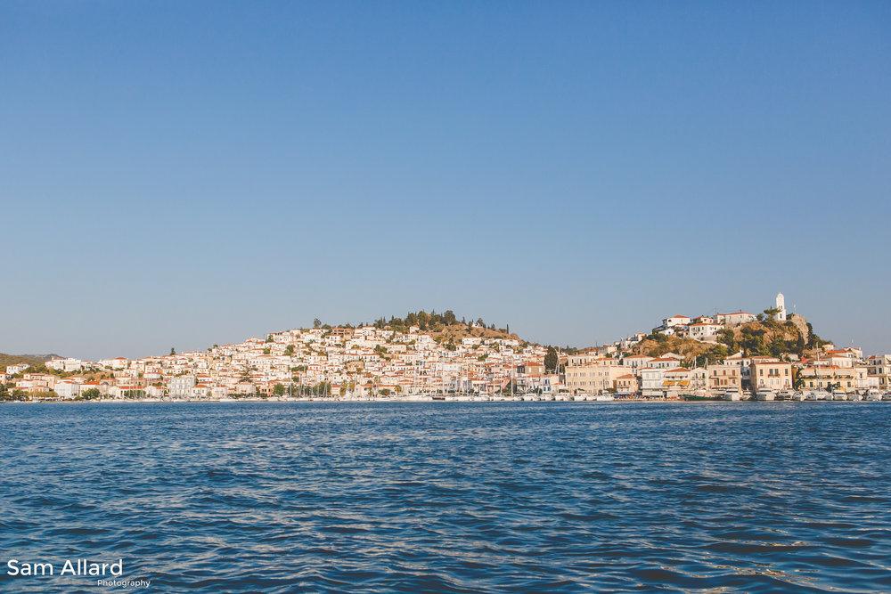 SamAllard_YachtWeek_Greece_Wk34_154.jpg