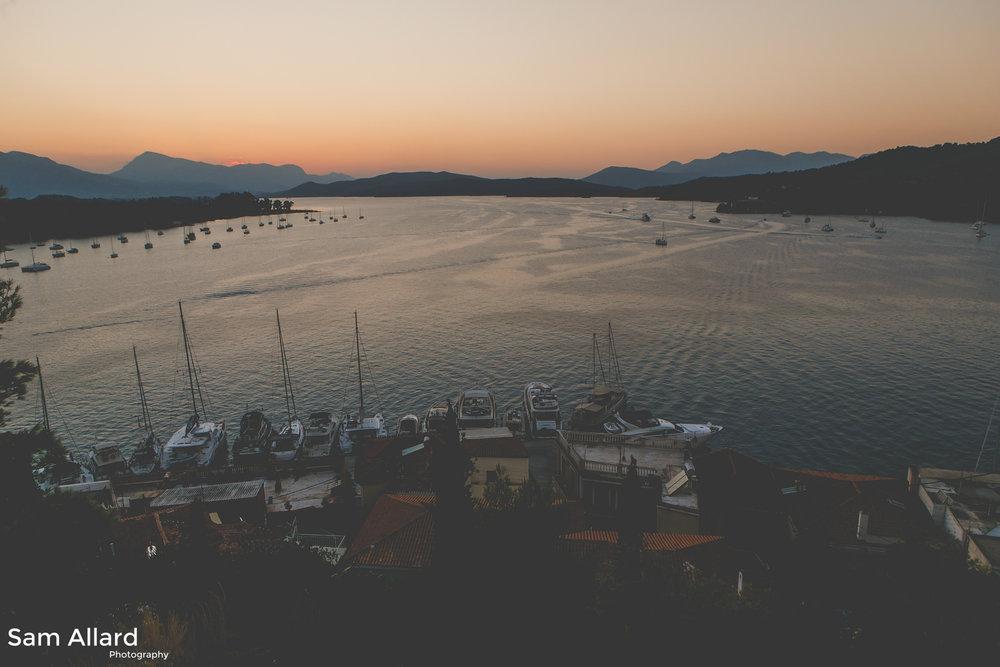 SamAllard_YachtWeek_Greece_Wk34_157.jpg