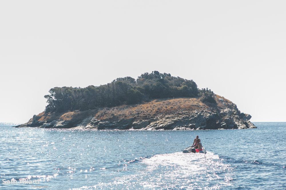 SamAllard_YachtWeek_Greece_Wk34_160.jpg