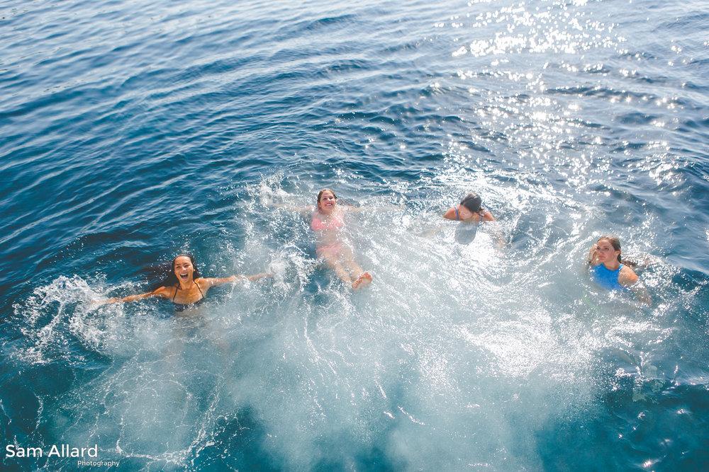 SamAllard_YachtWeek_Greece_Wk34_161.jpg