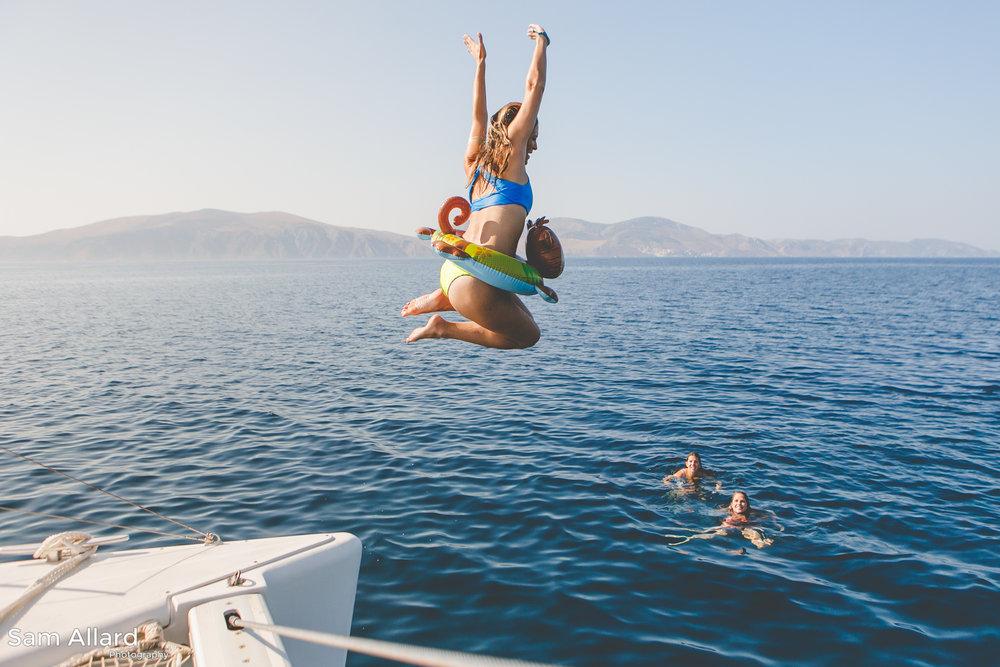 SamAllard_YachtWeek_Greece_Wk34_164.jpg