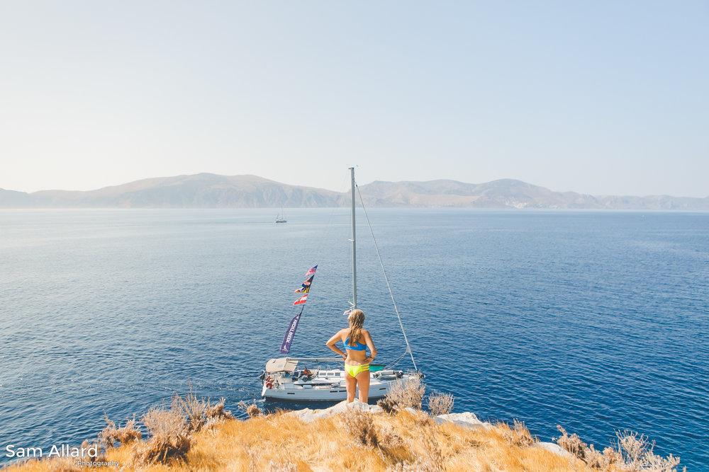 SamAllard_YachtWeek_Greece_Wk34_166.jpg