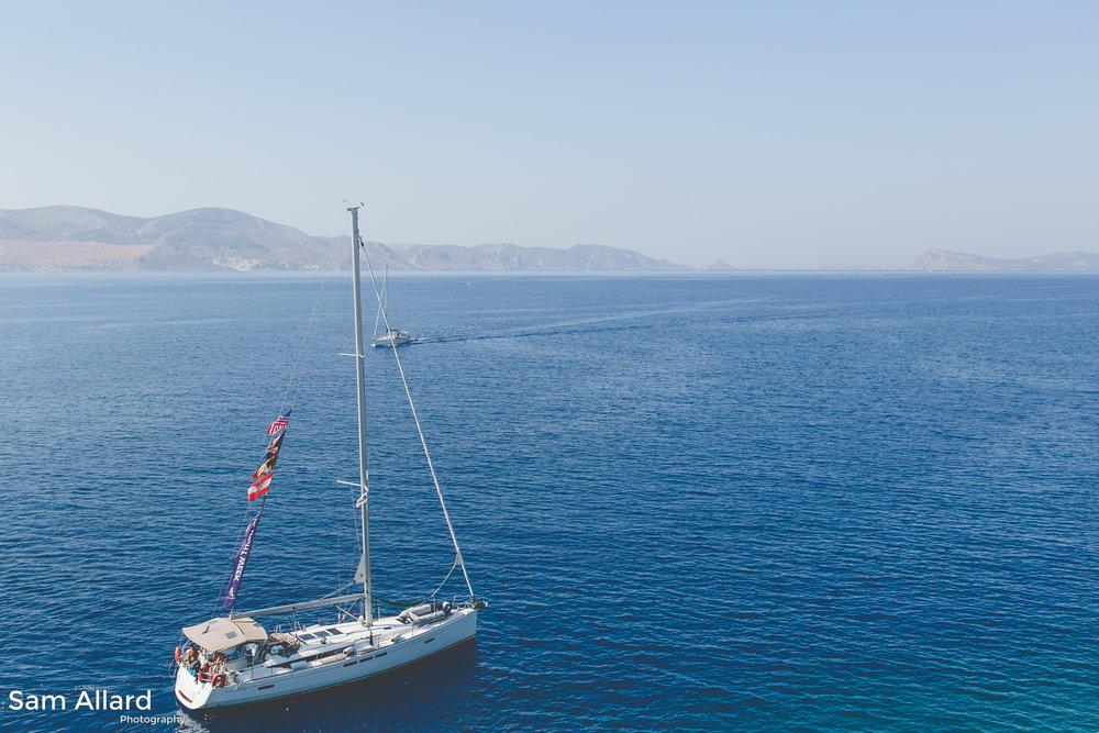 SamAllard_YachtWeek_Greece_Wk34_167.jpg