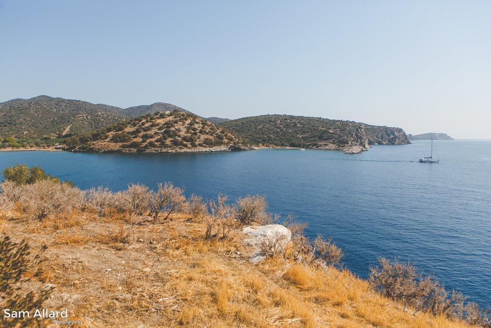 SamAllard_YachtWeek_Greece_Wk34_168.jpg