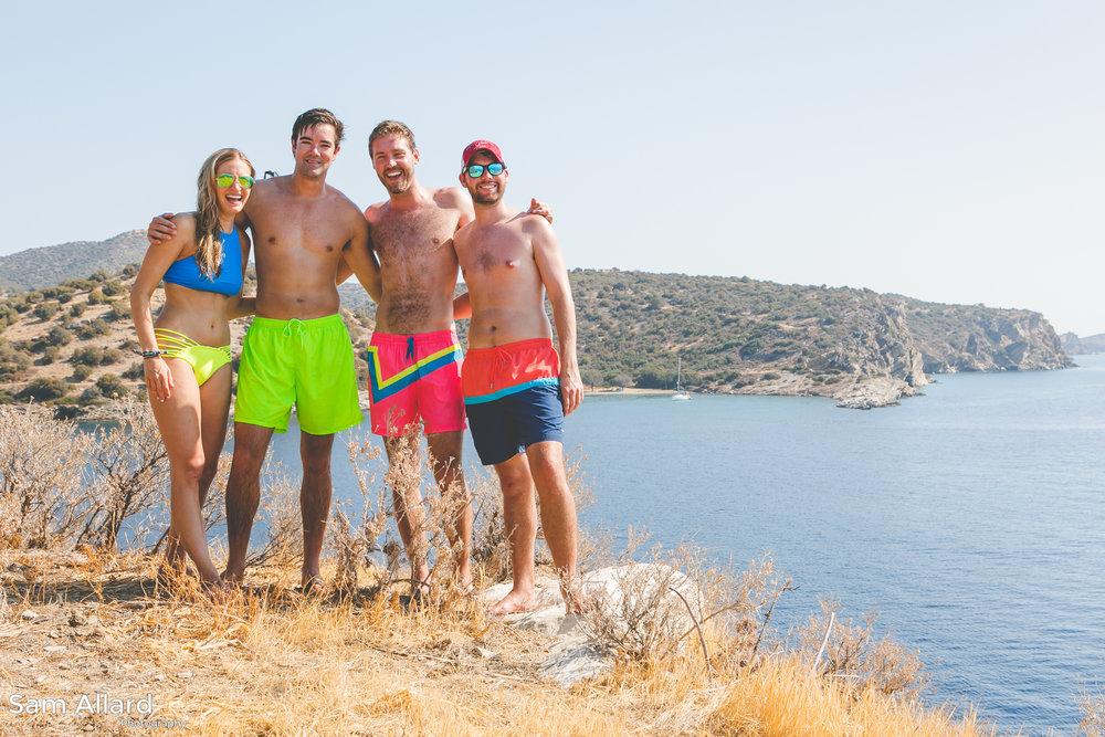 SamAllard_YachtWeek_Greece_Wk34_169.jpg