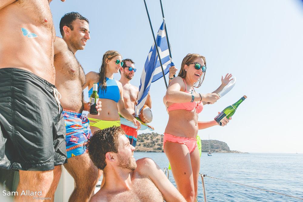 SamAllard_YachtWeek_Greece_Wk34_172.jpg